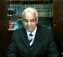 """Mohamed Al  Komari, premier président de la Cour d'appel d'El Jadida : """"La réforme de la justice est un chantier qui exige une mobilisation générale"""""""