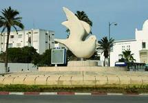 Le président du CRT plaide pour une activation des projets touristiques dans la région :  Tanger et Tétouan se remettent au diapason