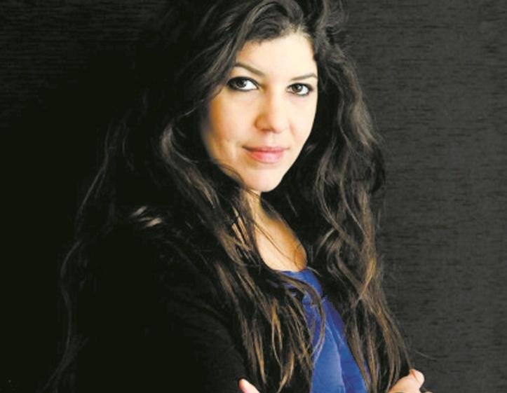 Sur les pas de Leila Alaoui