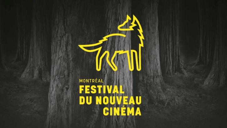 Le cinéma marocain à l'affiche du Festival du nouveau cinéma de Montréal