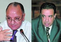 Intervention de Abdelali Doumou lors de la discussion du projet de loi de Finances 2010 devant la Chambre des représentants
