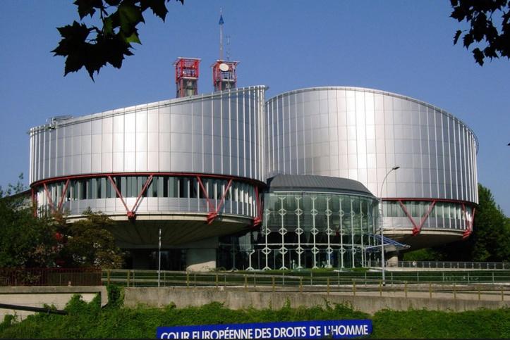 L'Espagne condamnée par la CEDH  : Le renvoi des migrants mis à l'index