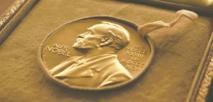 Nobel de littérature: Qui pour succéder à Dylan ?