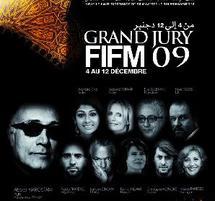 La chronique de Marrakech : Vive le cinéma !