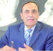 """Entretien avec Habib el Malki, membre du bureau politique de l'USFP : """"La culture ittihadie n'accepte pas le non-dit"""""""