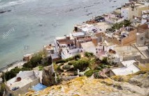 Conventions pour la construction d'un centre de tri des déchets solides à Bouknadel