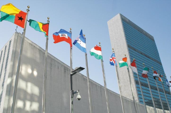 Le modèle de développement de nos provinces sahariennes présenté devant l'ONU