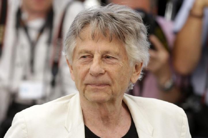 Nouvelle accusation de viol contre Roman Polanski