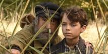 """Nicolas Vanier explore son enfance solognote dans """"L'école buissonnière"""""""