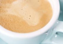 Insolite : Des détenus pour servir le cappuccino des juges