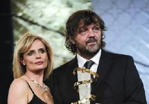 9ème édition du Festival international du film de Marrakech : Le cinéaste serbe Emir Kusturica honoré