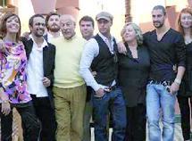 De la radicalité cinématographique  :  Festival international du film de Marrakech