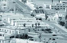 Un nouveau projet urbain concocté : L'attractivité de Dakhla se renforce