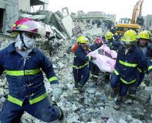 L'Irak à feu et à sang : 127 morts dans une vague d'attentats à Bagdad