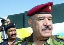 Le chef des services de sécurité de Bagdad limogé : Nouri al-Maliki accuse Damas et Ryad