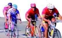 Assemblée générale de la Fédération du cyclisme : La petite reine cherche toujours sa voie
