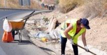 Les femmes chefs de ménage sont faiblement intégrées au marché du travail au Maroc