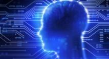 """L'intelligence artificielle, """"menace existentielle"""" pour le journalisme"""