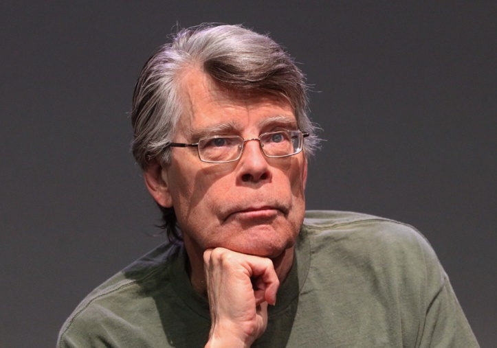 Le Talisman de Stephen King adapté sur grand écran