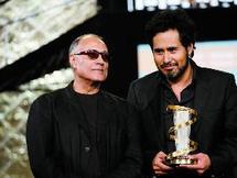Clôture en apothéose du Festival international du film de Marrakech : Un palmarès trop correct