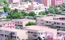 Pour booster le secteur immobilier au Maroc : Une délégation française à Marrakech et à Tamansourt