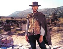 Les meilleurs films de tous les temps : 29 - La Trilogie du Dollar, Sergio Leone (1965, 1966, 1968)