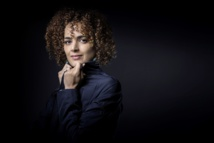 """Brève lecture dans """"Sexe et mensonges"""" de Leila  Slimani"""