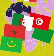 Habib El Malki à l'ouverture des travaux du séminaire CMC-IFRI sur «La place du Maghreb dans l'économie mondiale»
