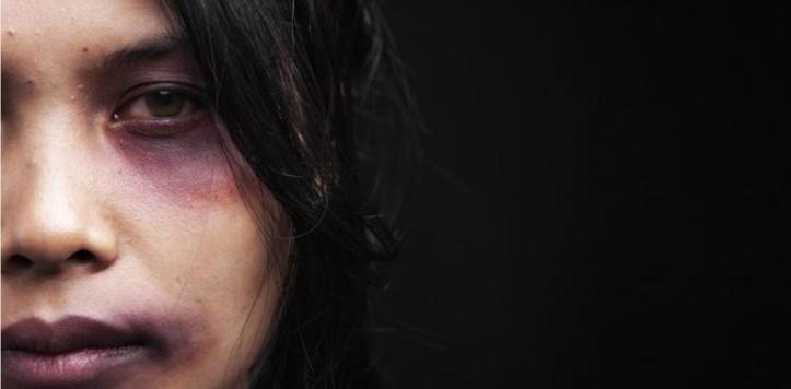 Journée d'étude à Rabat jeudi sur les lois contre les violences à l'égard des femmes