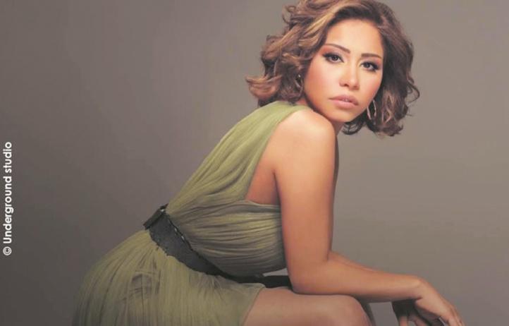 Le concert de Sherine Abdel Wahab en Arabie annulé