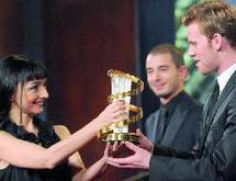Le rendez-vous cinématographique de Marrakech monte en grade : Le FIFM s'installe sur l'échiquier des festivals internationaux du cinéma