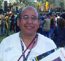 Entretien avec Mohammed Habib Samrakandi, directeur et membre-fondateur de  la revue Horizons maghrébins-le droit à la mémoire