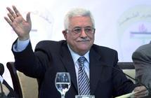 Pour Marwan Barghouthi, résistance et négociation doivent aller de pair : L'OLP maintient Mahmoud Abbas à la présidence