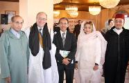 Les magistrats en conclave à Laâyoune : L'éthique judiciaire sous la loupe