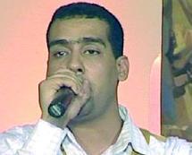 Saïd Charradi à propos du Moussem de Tan Tan : « La chanson hassanie n'a pas la place qui lui revient »