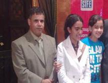Compétition annuelle du Club de la jeune fille d'Aït Baha : Le collège Haj Lahbib récompensé pour son projet de «Petit journaliste»