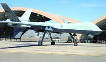 Irak : Les insurgés auraient piraté des drones américains