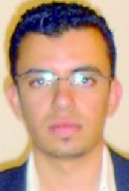 """Hamza Saqri, membre du Conseil national de la Jeunesse Ittihadia  : """"On doit focaliser nos forces  pour surmonter la crise organisationnelle"""""""