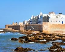 18 certificats négatifs délivrés en septembre dernier à Essaouira