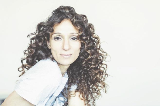 La réalisatrice marocaine Houda Benyamina s'essaie à la série US