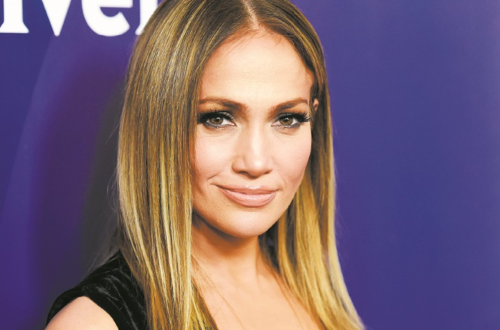 Le téléthon de Jennifer Lopez rapporte un joli pactole