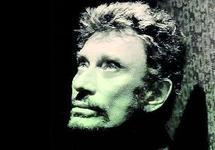 Tournée de Johnny Hallyday : Assureurs ou producteur, qui assumerait le coût d'une annulation ?