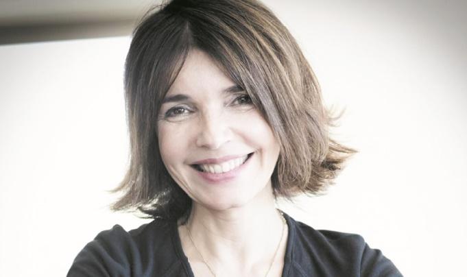 Prix de la littérature arabe : Yasmine Chami reçoit la mention spéciale du jury