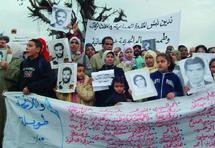 Les droits de l'Homme au Maroc entre l'évolution et la pratique