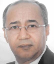 Hamada Eddarouich : Le Polisario n'agit que par procuration d'Alger