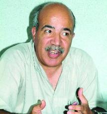 Présidence de la Plate-forme non gouvernementale Euromed des ONG : Abdelmaksoud Rachdi reconduit à l'unanimité