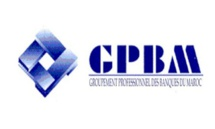 Le GPBM se réserve  tous les droits de recours