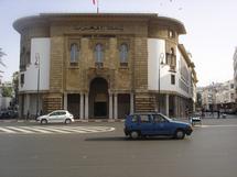 Forte progression du nombre d'agences à près de 4.500 guichets : Le Crédit Populaire du Maroc dispose du 1er réseau bancaire