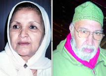5-ème festival du théâtre maghrébin à Meknès : Hommage à Fatima Regragui et Mahjoub Raji