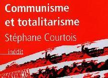 """A propos de """"Communisme et totalitarisme"""" de stéphane Courtois : l'incontournable binôme"""